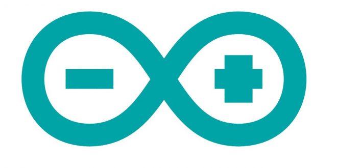 """Заглавна картинка на статията """"5 """"умни"""" устройства, които можем да направим вкъщи с Arduino"""""""