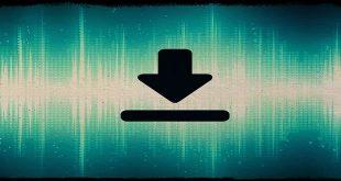 uTorrent ще се отваря директно в браузъра - основно изображение, стрелка теглене торент