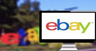 eBay стартира нова програма за доставки – Guaranteed Delivery