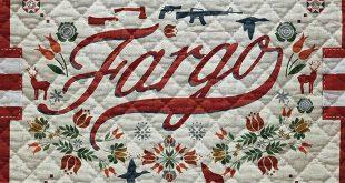 Фарго - Сезон 3, основно изображение
