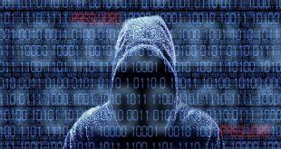 Хакери задействат сирените в Далас, САЩ, над дузина пъти