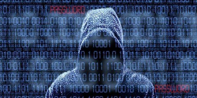 """Заглавна картинка на статията """"Хакери задействат сирените в Далас, САЩ над дузина пъти"""""""