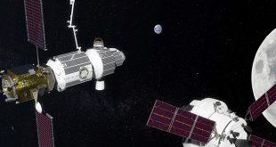НАСА официално изпраща хора на Марс