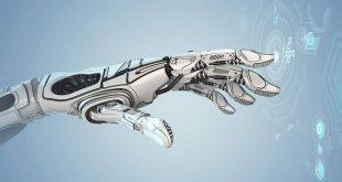 Автоматизиран инструмент кандидатства за работа вместо вас