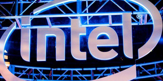 """Заглавна картинка на статията """"Intel слага край на своя годишен форум - IDF17 е отменен."""""""
