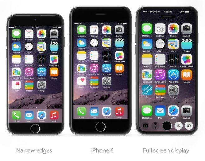 Снимка на iPhone X