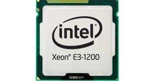"""Заглавна картинка на статията """"Intel пуска Kaby-Lake Xeon процесори"""""""