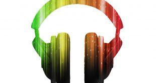 """Заглавна картинка на статията """"Работи се върху цели Google Bluetooth слушалки"""""""