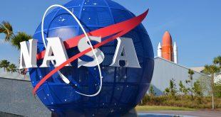 """Заглавна картинка на статията """"Първото предаване на живо от космоса в 4K резолюция"""""""