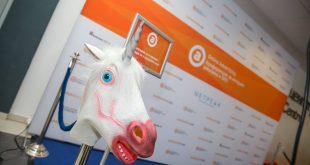 Конференцията Online Advertising 2017 събра експерти по маркетинг, продажби, SEO и UX