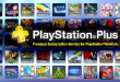 Безплатни игри и намаления за Playstation Plus потребители – май 2017