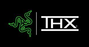 """Заглавна картинка на статията """"Razer купи THX. Blade Pro е резултатът."""""""