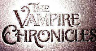 Вампирските хроники