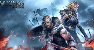 Vikings - wolves of midgard основно изображение