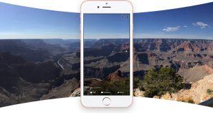 """Заглавна картинка на статията """"Съвети за страхотна 360 градусова фотография"""""""