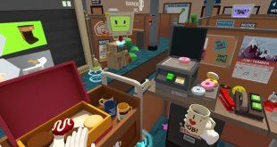 """Заглавна картинка на статията """" Google придоби VR студиото Owlchemy Labs"""""""