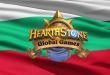 Интервю с българския отбор по Hearthstone (Част 2)