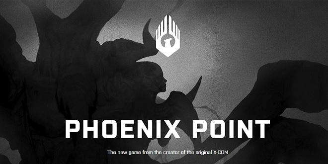 Phoenix Point - българският наследник на X-COM постигна crowdfunding целта си