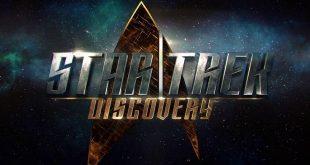 Star Trek: Discovery с първи трейлър