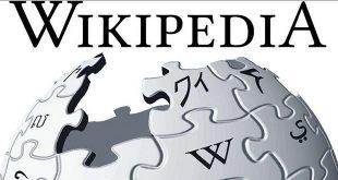 Китай изгражда собствена алтернатива на Уикипедия