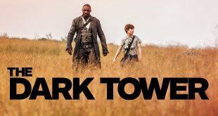 Тъмната кула