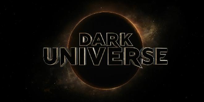 """""""Dark Universe"""" – споделената вселена на всички чудовища на Universal"""