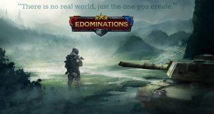Картинка eDominations
