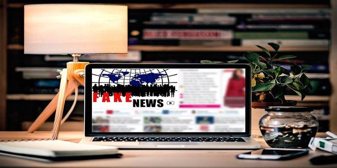 Wikitribune за борба с фалшивите новини