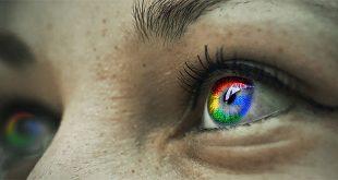 Google вече следи и офлайн покупките ни