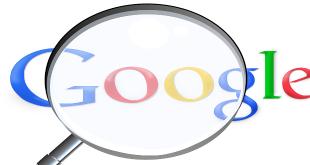 съвети и трикове с Google Chrome - основно изображение