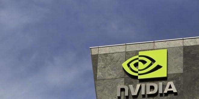 """Заглавна картинка на статията """"Toyota ще ползва суперкомпютър на nVidia"""""""