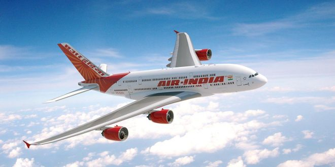 """Заглавна картинка на статията """"Интернет в самолетите до края на август"""""""