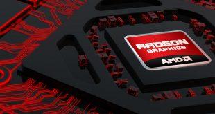 """Заглавна картинка на статията """"Нова Radeon Pro Duo с 2 чипа и 32 гигабайта памет"""""""