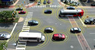 Започва тестване на самоуправляващи се коли в Ню Йорк