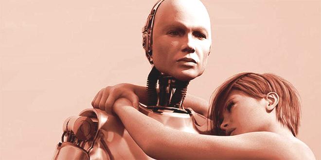 Роботи на бъдещето може би ще се управляват чрез магнитни полета