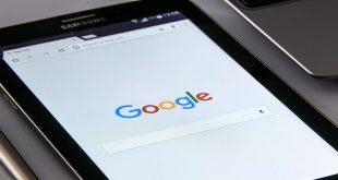 Google Contacts v2.0 с обновен дизайн и изчистен интерфейс
