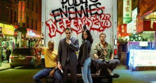 The Defenders излиза на 18 август