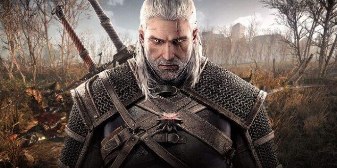 Witcher сериал се разработва от Netflix