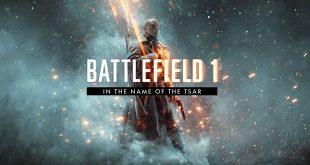 Женски батальони идват в Battlefield 1