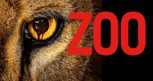 Сериалите тази седмица - постер на Zoo
