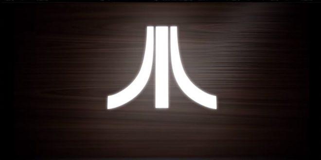 Какво знаем за Ataribox – новата конзола на Atari?