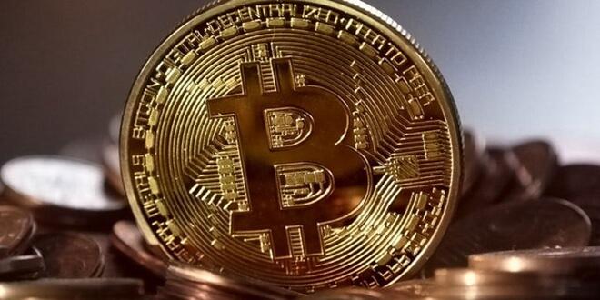 Успехът на bitcoin прави все по-вероятно влизането в обръщение на национална криптовалута