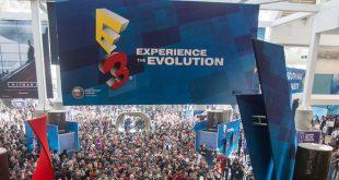 E3 2017 - Представените игри за PS4 - част 1