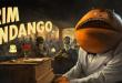 Eп. 12: Grim Fandango и последното велико приключение