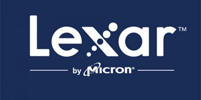 """Заглавна картинка на статията """"Lexar напуска потребителския пазар"""""""