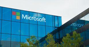 """Заглавна картинка на статията """"Microsoft DirectReality"""""""