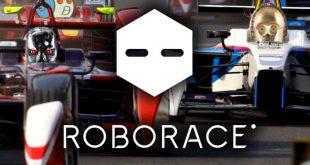 Автономен състезателен автомобил с нови рекорди
