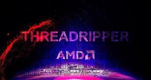 """Заглавна картинка на статията """"AMD Ryzen Threadripper - какво знаем досега?"""""""