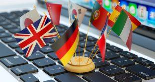 Translate One2One е първата слушалка преводач, която ще видим на пазара