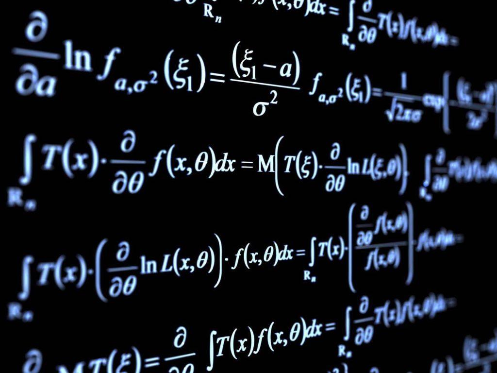 """Добавена снимка в дневна доза """" Древната математика - възникване на броенето """""""